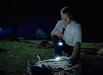 Watch Hawaii Five-0 Season 5 Episode 3 Online