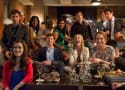 The Mindy Project Review: Should I Stay, Or Should I Go
