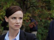 Secrets and Lies Season 1 Episode 7