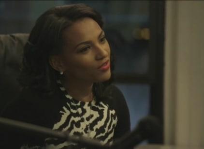 Watch Love & Hip Hop Season 5 Episode 13 Online