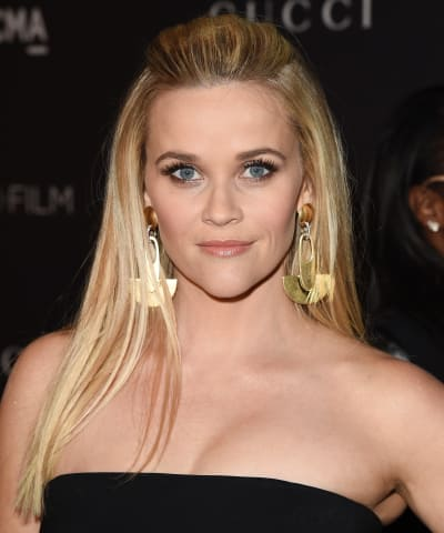 Reese Witherspoon vert