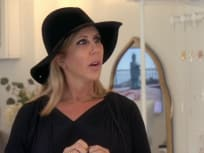 The Real Housewives of Orange County Season 12 Episode 8