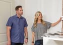Flip Or Flop Returning in August With Tarek El Moussa & Christina Anstead