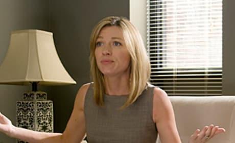 Natalie Zea as Jemma