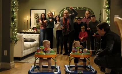 Watch Modern Family Online: Season 11 Episode 9
