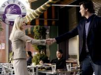 Smallville Season 9 Episode 6