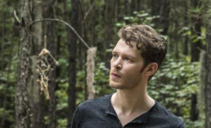 Watch The Originals Online: Season 4 Episode 4