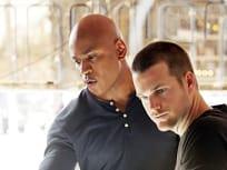 NCIS: Los Angeles Season 1 Episode 5