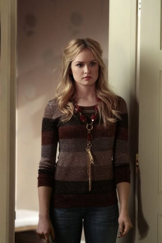 Gossip Girl Fashion Recap Part I Before The Glitter