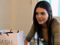 Keeping Up with the Kardashians Season 8 Episode 20