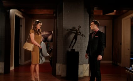 TV Ratings Report: Season Lows for Gossip Girl, Hart of Dixie