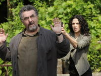 Warehouse 13 Season 4 Episode 10
