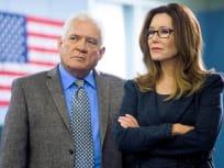 Major Crimes Season 4 Episode 16