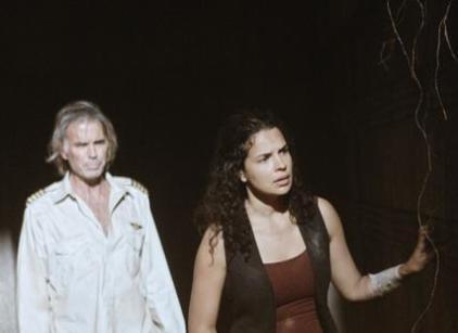 Watch Lost Season 6 Episode 5 Online