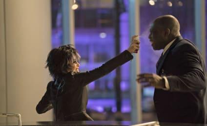 Take Two Season 1 Episode 2 Review: The Smoking Gun