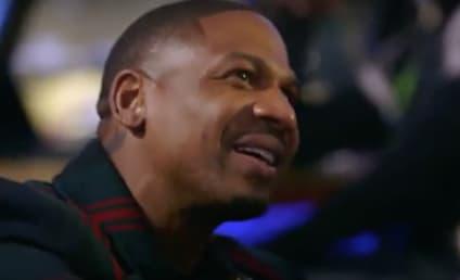 Watch Love and Hip Hop: Atlanta Online: Season 8 Episode 9