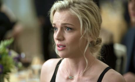 Brett's Dilemma - Chicago Fire Season 5 Episode 7