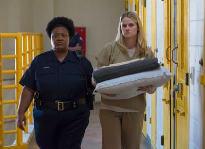Watch Justified Season 5 Episode 6 Online