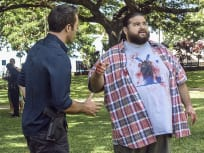 Hawaii Five-0 Season 7 Episode 9