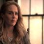 American Horror Story Season 7 Title: New Clue Revealed!