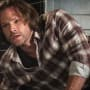 Sam Is Afraid - Supernatural Season 13 Episode 23