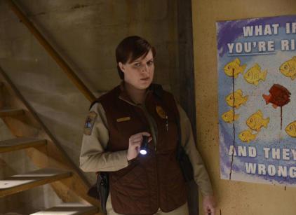 Watch Fargo Season 1 Episode 5 Online