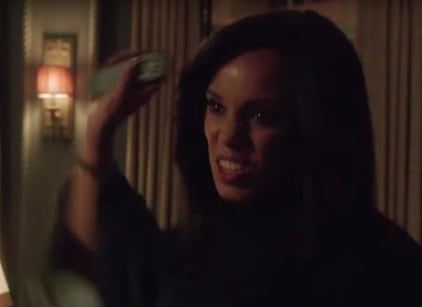 Watch Scandal Season 7 Episode 11 Online