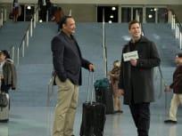 Brooklyn Nine-Nine Season 4 Episode 6