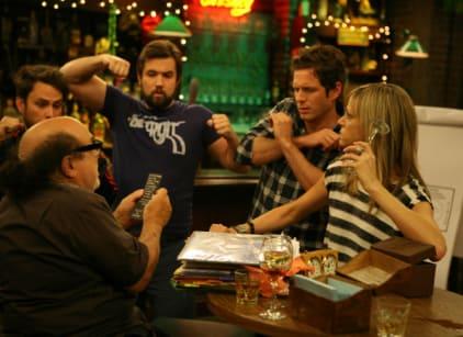 Watch It's Always Sunny in Philadelphia Season 7 Episode 6 Online