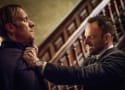 Elementary: Watch Season 2 Episode 22 Online