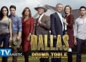 "Dallas Round Table: ""No Good Deed"""