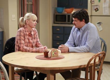 Watch Mom Season 2 Episode 8 Online