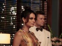 Dynasty Season 1 Episode 10