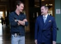 Watch Lethal Weapon Online: Season 2 Episode 5