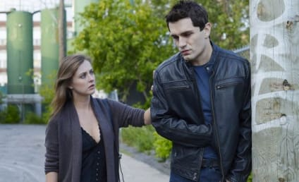 Being Human: Watch Season 4 Episode 6 Online