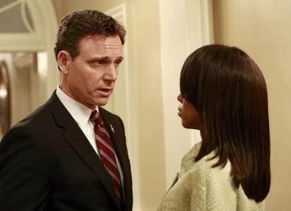 Watch Scandal Season 2 Episode 14 Online