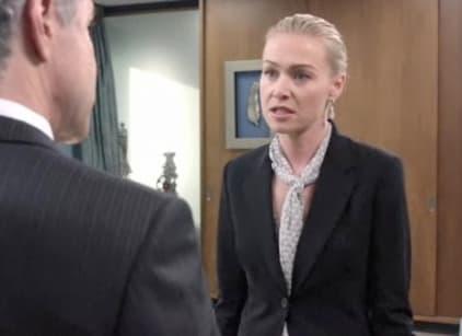 Watch Better Off Ted Season 1 Episode 6 Online