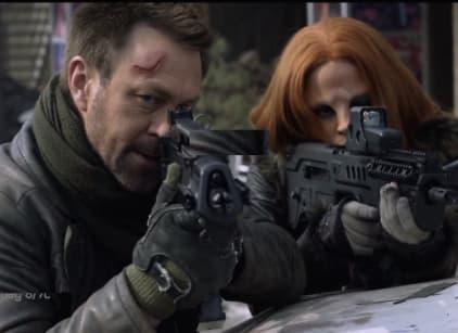 Watch Defiance Season 3 Episode 3 Online