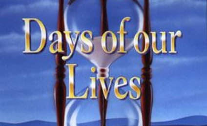Days of Our Lives Round Table: Rate Steve and Kayla's Wedding