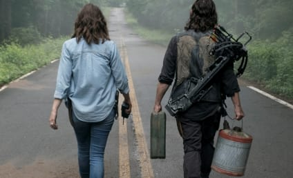 Watch The Walking Dead Online: Season 9 Episode 3