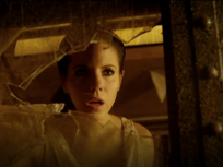 Lost Girl Season 4 Episode 2