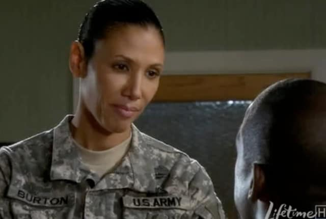 Army wives show news, reviews, recaps and photos tv. Com.