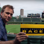 Wrigley Field Challenge - The Amazing Race