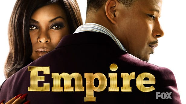 Empire - Renewed