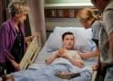 Watch Young Sheldon Online: Season 2 Episode 12