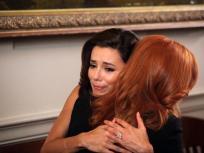 Desperate Housewives Season 8 Episode 21