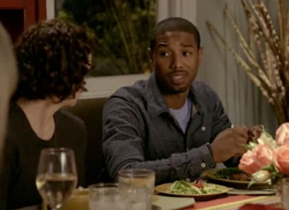 Watch Parenthood Season 2 Episode 11 Online