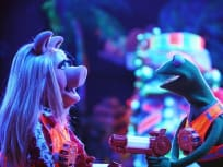 Sparks Still Fly - The Muppets