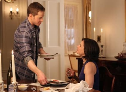 Watch Once Upon a Time Season 1 Episode 20 Online