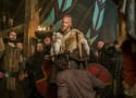 Vikings Season 4 Episode 17 Review: The Great Army